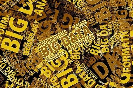 Big Data, IA y ML entre los perfiles más demandados para 2021