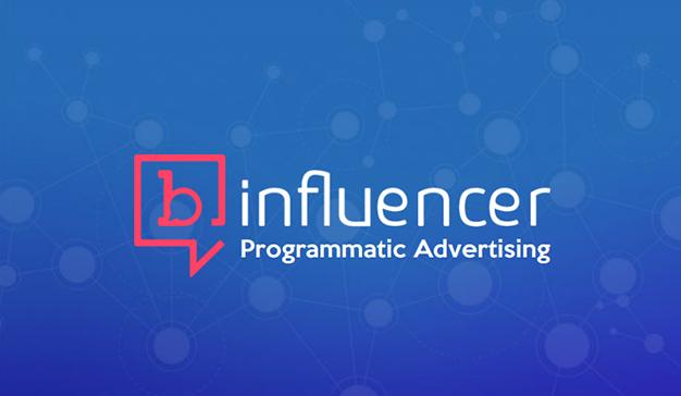 La plataforma tecnológica española Binfluencer, una startup centrada en el marketing de influencia