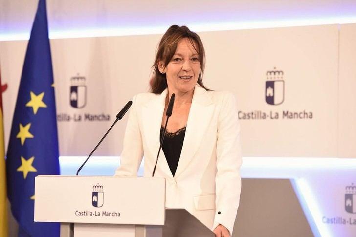 Baja cobertura del Plan de Garantías impulsado por Podemos en el Gobierno de Castilla-La Mancha