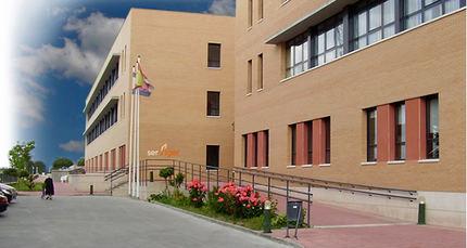 88 infectados de coronavirus ( 74 usuarios y 14 trabajadores) en una Residencia de Mayores de Talavera