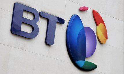 BT alcanza un acuerdo para la venta de su negocio español de servicios de telecomunicaciones y tecnología
