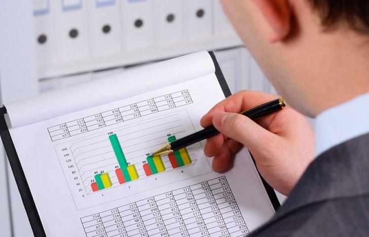 Desciende el índice de confianza empresarial en Castilla-La Mancha