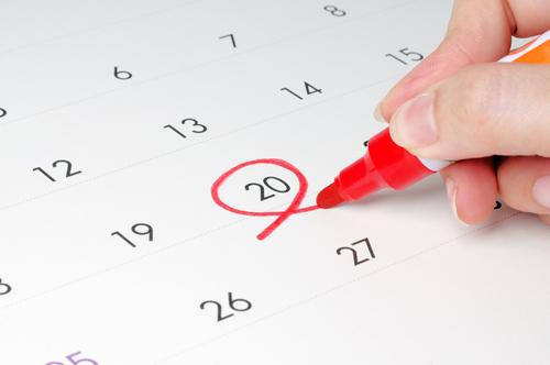 Publicado el calendario laboral de 2019 en Castilla La Mancha con el lunes de Pascua como festivo