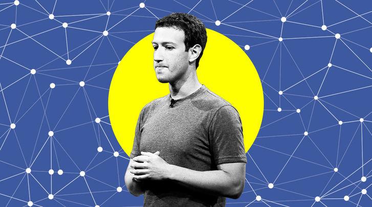 Facebook permitirá a sus usuarios borrar parcialmente su historial