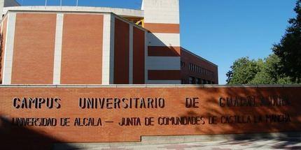 Un total de 1.019 estudiantes harán la prueba de acceso a la universidad en Guadalajara