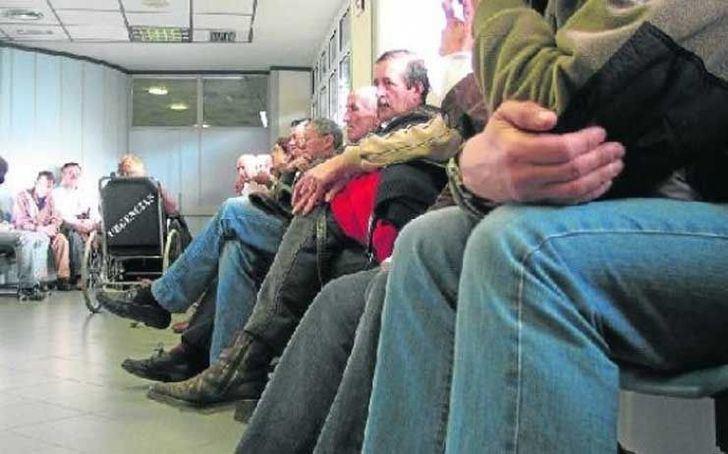 Los médicos de Castilla La Mancha están que trinan con Page y anuncian movilizaciones