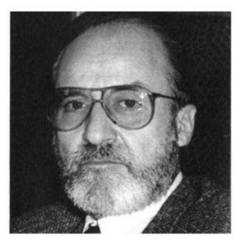 Muere por coronavirus Carlos Torres, quien fuera concejal del PP en el Ayuntamiento de Guadalajara y diputadoS regional