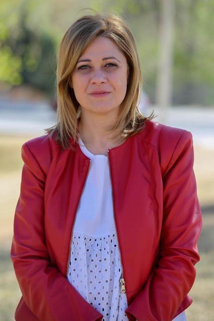 Cs C-LM lamenta que Page continúe fallando a los docentes castellanomanchegos