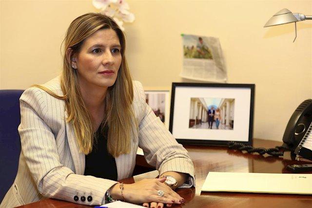 El PP-CLM muestra su preocupación por las graves consecuencias que conlleva para los alumnos el `cerrojazo´de Page en el colegio público de Torrejón del Rey
