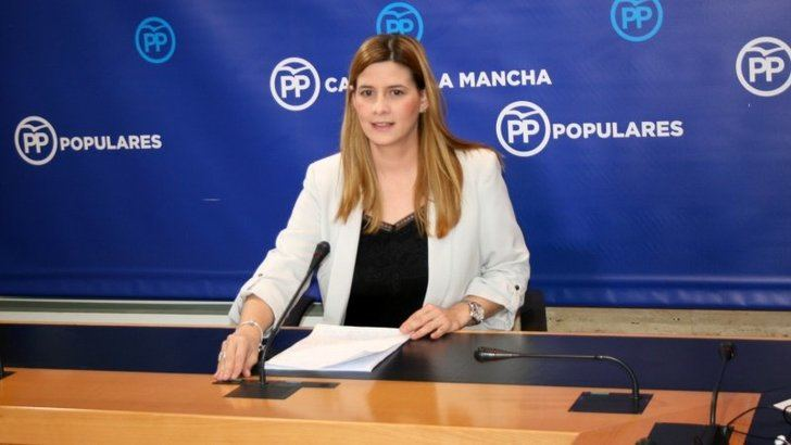 Lamentan el nuevo incumplimiento del socialista Page con la construcción del tan demandado centro de salud de Horcajo de Santiago (Cuenca)