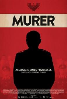 Caso Murer : El carnicero de Vilnius
