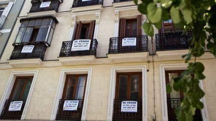 Castilla-La Mancha recibirá 57,72 millones en ayudas del Plan Estatal de Vivienda 2018-2021