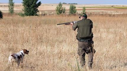 El presidente de la Federación de Caza de Castilla-La Mancha pide que cesen los ataques contra la caza