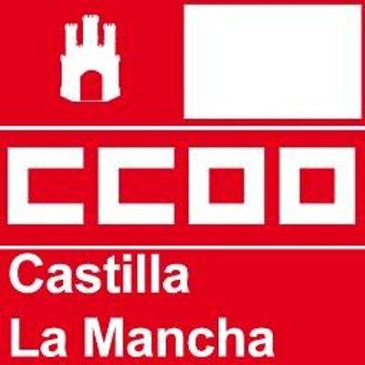 """CCOO se concentra junto a trabajadores de Veolia en Cabanillas del Campo para denunciar """"despidos injustificados"""""""