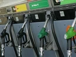 CCOO rechaza el decreto del Gobierno de CLM de gasolineras sin personal y presentará alegaciones