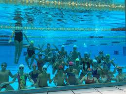 Los deportistas del CD Guadalajara Swimming consiguieron unos excelentes resultados en el Campeonato de Elche