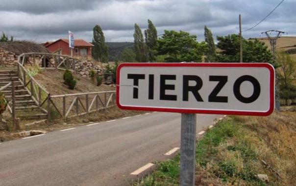 """El PP impugna el censo electoral de Tierzo por posibles """"empadronamientos irregulares"""" que podrían ser constitutivos de delito"""