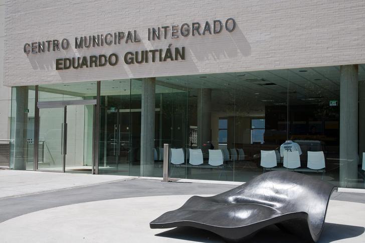 El Ayuntamiento de Guadalajara apuesta por ser un municipio libre de violencia de género