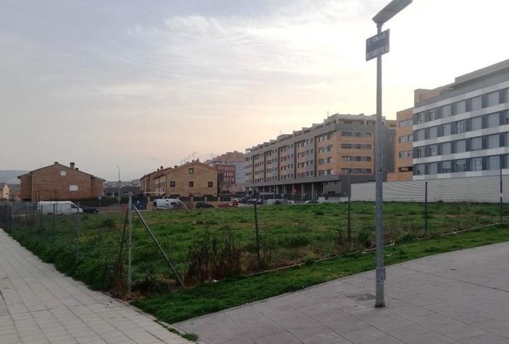 Publicada la oferta para la redacción del proyecto del futuro Centro de Salud de Los Valles, en Guadalajara