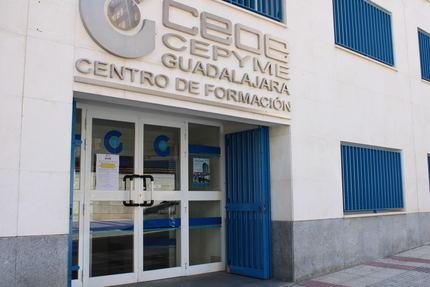 Las pymes, autónomos y empresas de Guadalajara continúan esperando del Gobierno de España un paquete de medidas reales y eficaces, que les permita sobrevivir