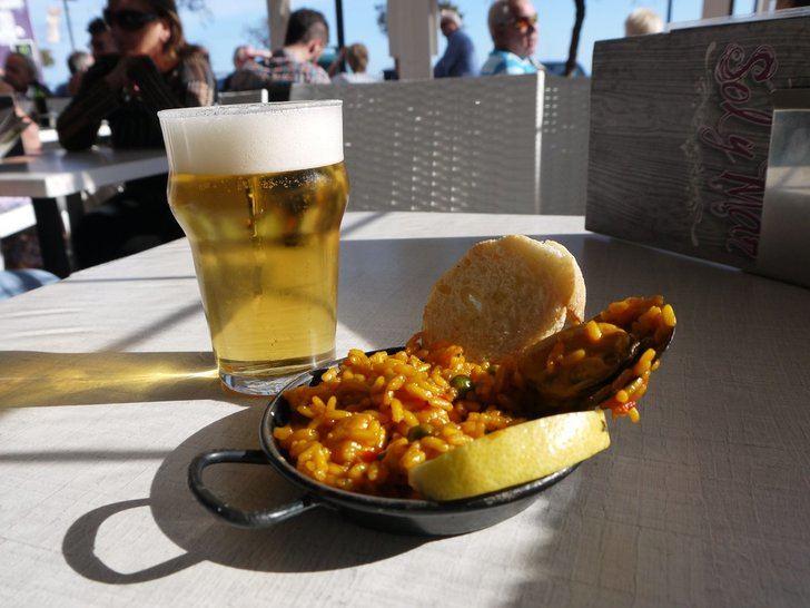 Castilla-La Mancha adelantará el toque de queda a las once de la noche durante la Semana Santa