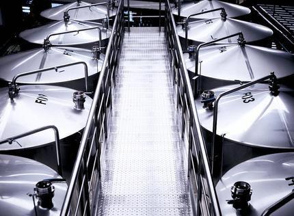 Arriaca dobla su capacidad de producción con el equipo de elaboración más grande de España del sector cervecero artesano e independiente