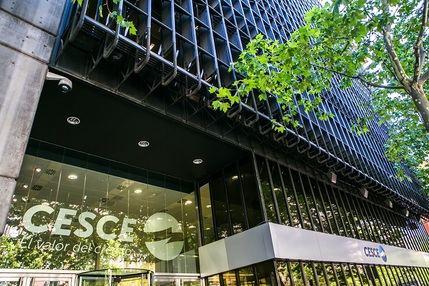 DXC Technology automatizará el core de reaseguros de CESCE en la nube pública