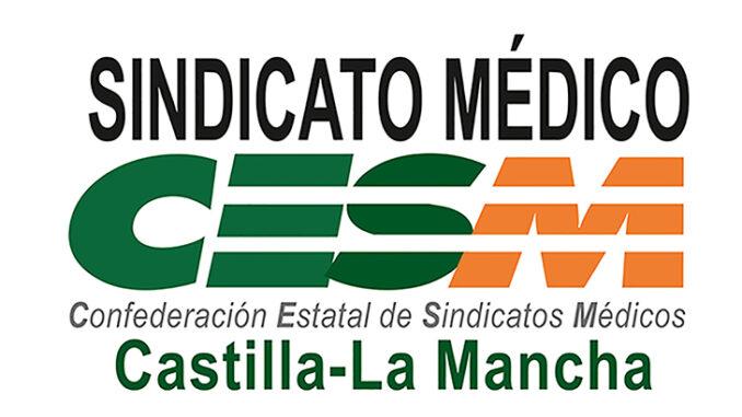 Inspección de Trabajo da la razón al sindicatos médico CESM CLM en su denuncia por la situación de la sanidad en la región