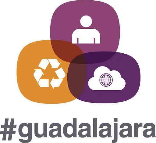 CESPA garantiza que el complejo medioambiental para el tratamiento de gestión de residuos industriales no peligrosos de Guadalajara en ningún caso afecta a la Zona de Dispersión para el Águila Imperial Ibérica