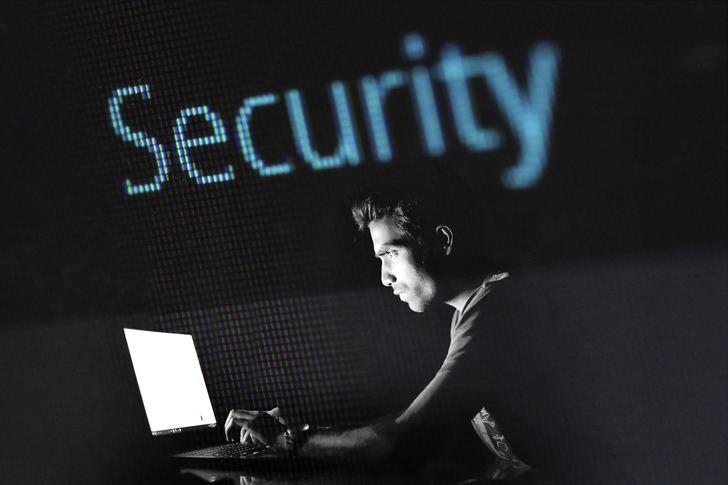Entre mayo y agosto se registraron más de 25.000 ciberataques en Castilla-La Mancha