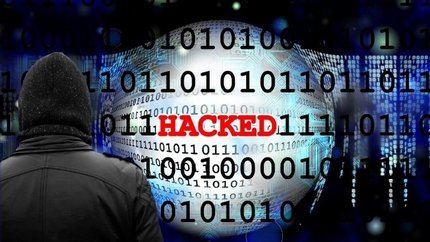La ciberinteligencia, los ataques de ransomware y otras amenazas informáticas, temas centrales de 'CIBERSEG20'