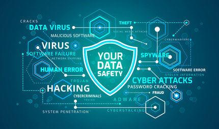 Telefónica, Allot y McAfee se unen para lanzar una solución de ciberseguridad