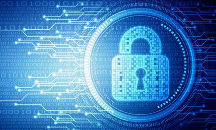 Las 3 claves que determinarán la ciberseguridad del contact center en la nube en 2021
