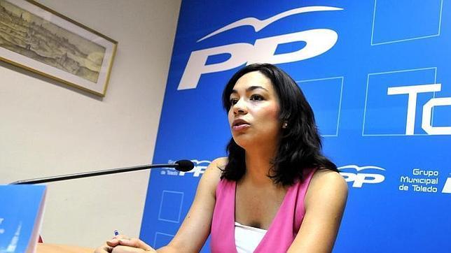 """El PP-CLM denuncia que Page """"vuelve a dar la espalda a la sociedad castellano-manchega al votar en contra de `salvar´ al sector del Turismo y Hostelería"""""""