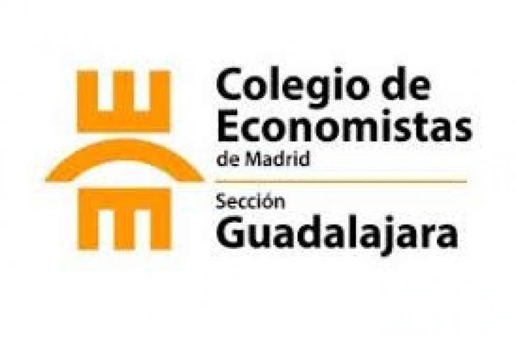 Comunicado de la Sección de Guadalajara del Colegio de Economistas de Madrid sobre la pandemia del coronavirus