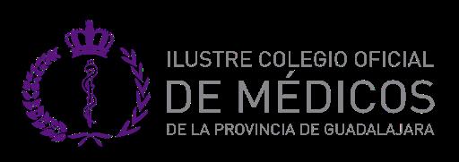 """El Colegio de Médicos de Guadalajara agradece a la ciudadanía su responsabilidad y recuerda: """"no podemos relajarnos, el virus sigue en la calle"""""""