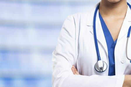 """Los médicos de Guadalajara se echarán a la calle para clamar """"por la dignidad de la Atención Primaria"""""""