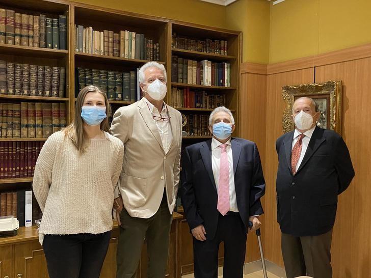 El Colegio de Médicos de Guadalajara considera que el cambio en la organización de las agendas supone una importante sobrecarga de trabajo para la Atención Primaria