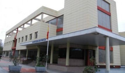 La Policía Nacional amplía la expedición del DNI móvil a Uceda y sus localidades limítrofes para dar servicio a más de 2.850 ciudadanos