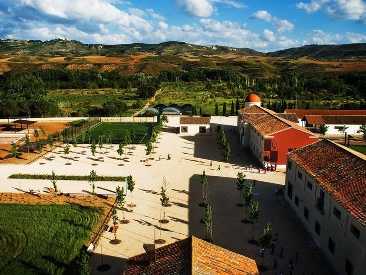 El Complejo Soto del Henares abre sus puertas para acoger numerosas actividades en la naturaleza en Madrid