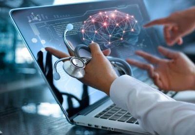 La computación cognitiva: una revolución para la detección precoz de enfermedades
