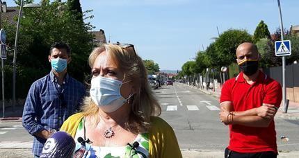 El PP de Azuqueca propone ayudas municipales a las familias para pagar las tasas de la Evau y del título de Bachillerato