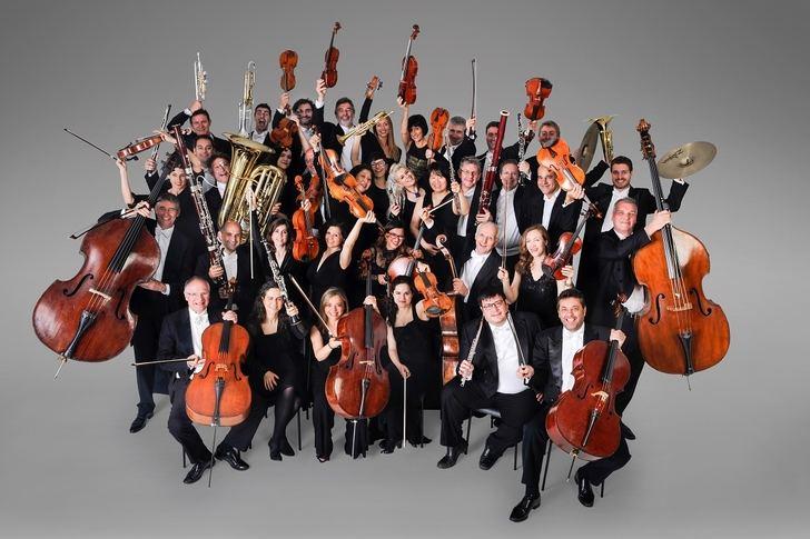 Dos de los grandes conciertos para piano –Beethoven y Chaikovski– en la próxima programación de Ibermúsica