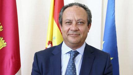 Los trabajadores de la Junta de Comunidades de Castilla La Mancha no deberá acudir este lunes a su puesto de trabajo, salvo comunicación expresa por parte de su unidad de personal