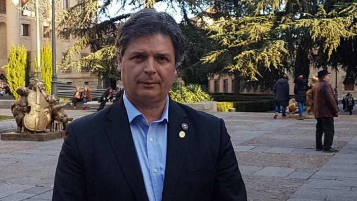 CONTIGO propone ampliar la bonificación de la cuota de autónomos el 50 por ciento hasta septiembre, prorrogable a diciembre
