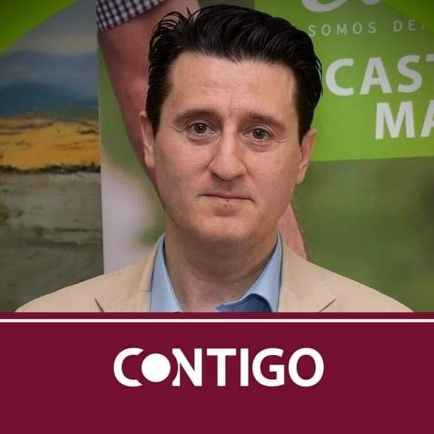 CONTIGO elogia el esfuerzo de los profesionales del sector de la dependencia y exige la dotación de más medios y plazas públicas