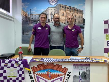 Club Atlético Guadalajara y Club Deportivo Guadalajara serán filiales la próxima temporada