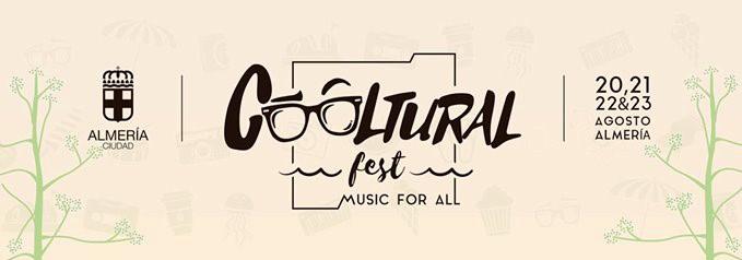 La Ruta Gastromusical de Cooltural Fest se ampliará a dos días y seis bandas