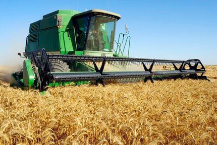 Asaja, UPA, COAG y Cooperativas Agro-alimentarias se movilizarán en otoño si no se negocia la nueva PAC