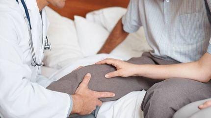 El 89% de los profesionales sanitarios de Castilla-La Mancha considera que no se dedica el tiempo suficiente a los pacientes